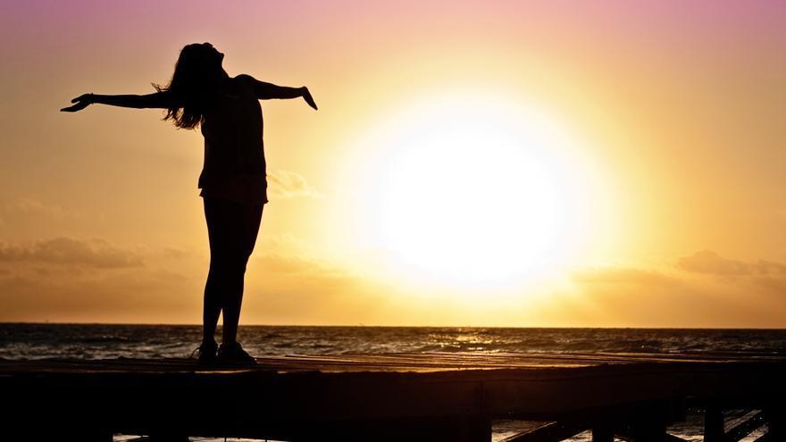 Cinco hábitos que debes cambiar en tu día a día y te ayudarán a perder peso