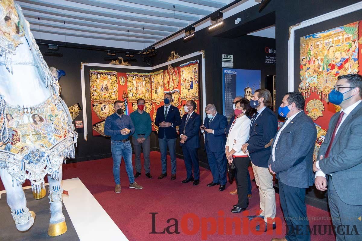 EmbajadordeEspañaantelaUNESCO029.jpg