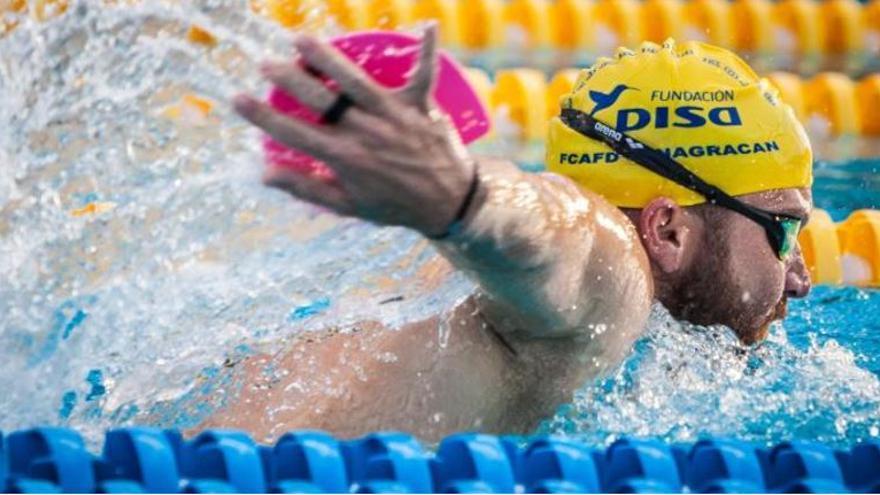 Fundación Disa, una apuesta por el deporte y la inclusión