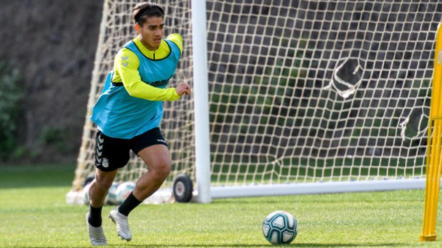 Todos al Fernando Torres: lista de 19 y con Fede Varela