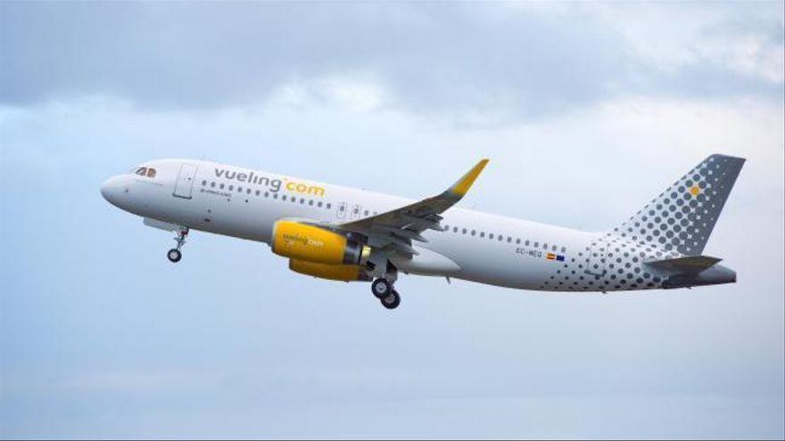 Copenhague y Bucarest, nuevas conexiones aéreas de Tenerife para este verano