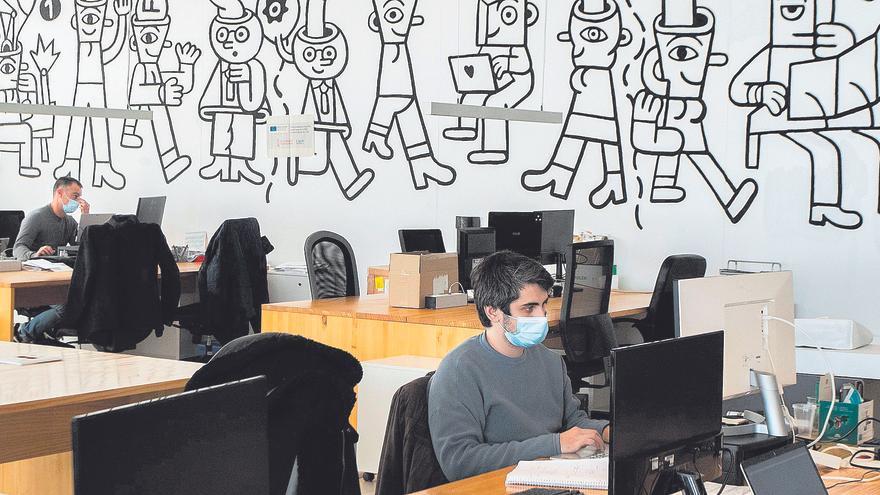 Fintech: la banca 'compra' innovación