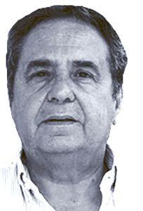 Julio Antonio Vaquero Iglesias