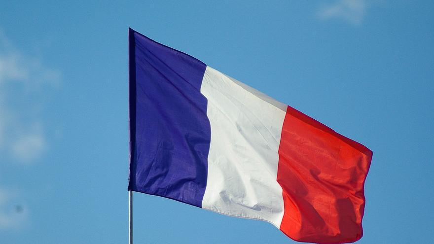 Las denuncias de abusos sexuales golpean varios centros de la élite francesa