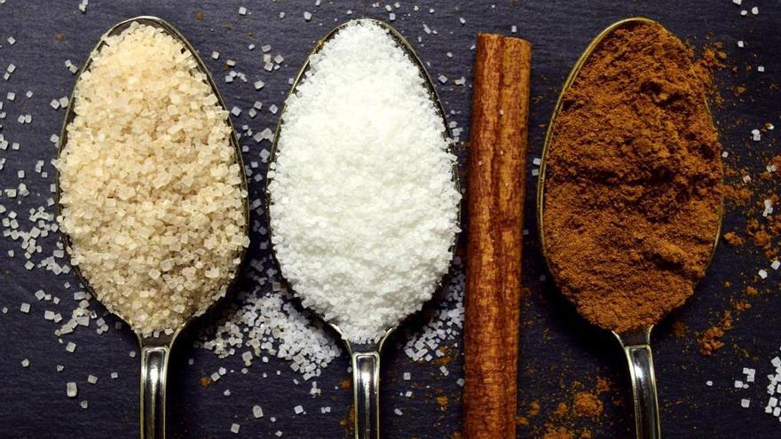 La especia de moda y más recomendada para adelgazar sin dejar de comer dulce
