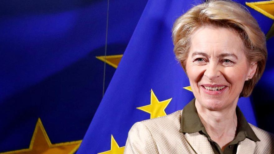 El 45% de las empresas españolas quiere acceder a los fondos europeos