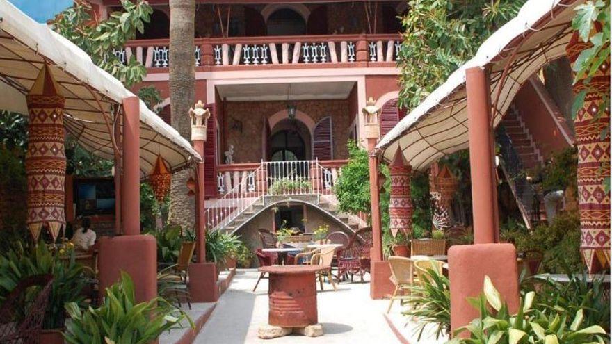 Hotels auf Mallorca: Hostal Corona und Blau Portopetro verkauft