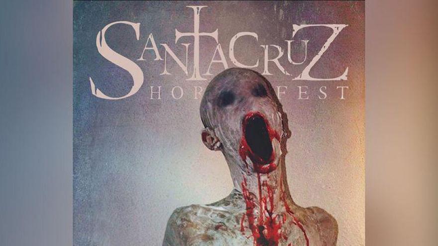 Horror Fest suspende la proyección de la polémica cinta 'A serbian film'