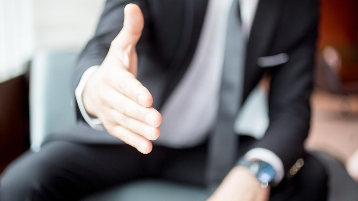 La mediación es un proceso rápido, flexible, confidencial y económico.