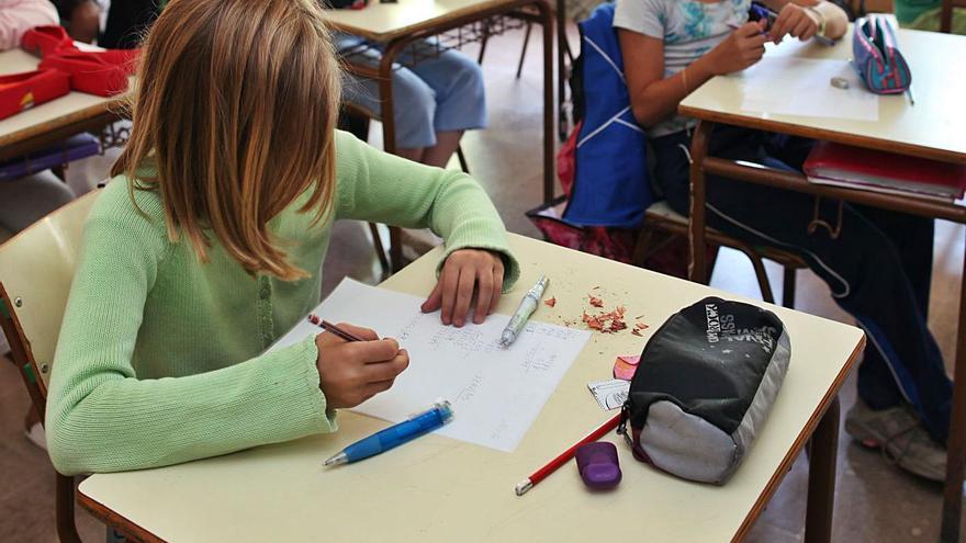 El Consell Escolar de Figueres acorda crear una comissió de planificació educativa
