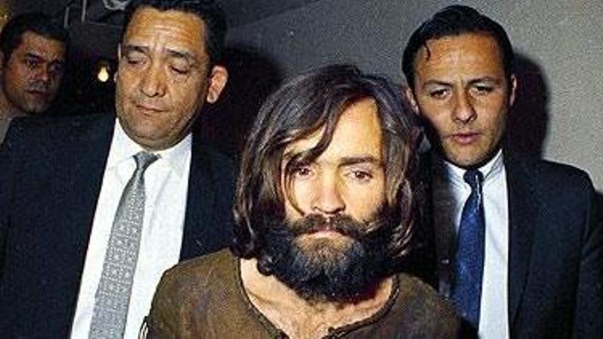 Anatomía de la Familia Manson y los salvajes asesinatos de hace 50 años