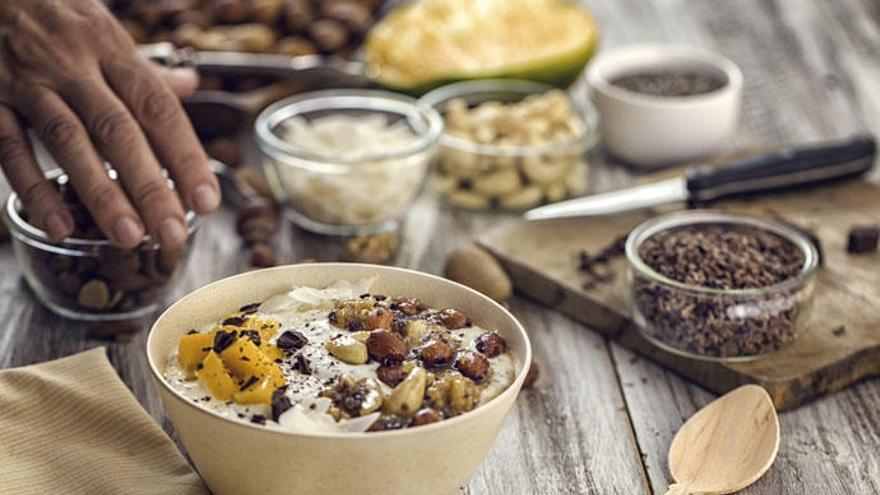 El alimento que debes incluir en la dieta para adelgazar y reducir el riesgo de problemas en el corazón