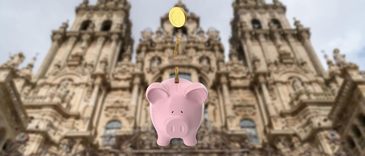 Galicia recibirá 523 millones más del Estado en 2022 y el pago de los 211 millones del IVA