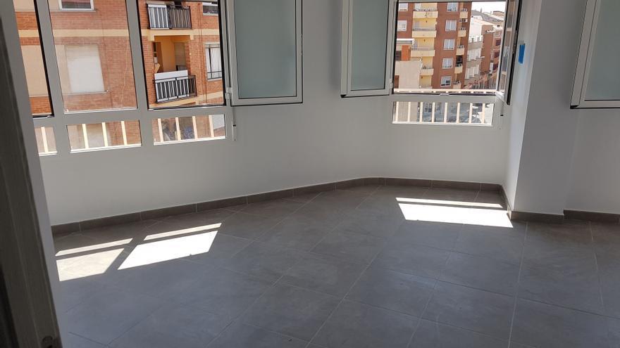 Caservis, especialistas en reformas y construcciones en Castellón