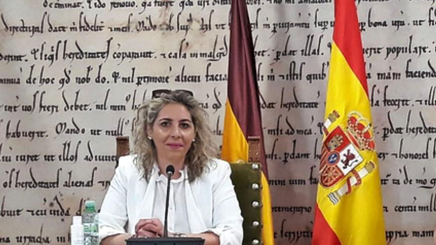 El Ayuntamiento de Benavente aprueba 42.438 euros para el pago de gastos atrasados
