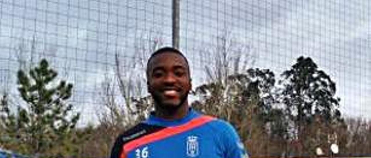 Shaq Moore tiene una oferta de Primera División