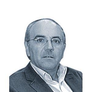 Fernando Canellada