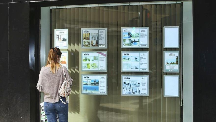 La rentabilidad del alquiler en la provincia de Alicante resiste a la pandemia