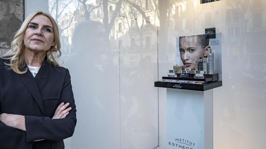 Knatsch bei Kunstpreis auf Mallorca: Gewinnerin von der Jury ausgebootet