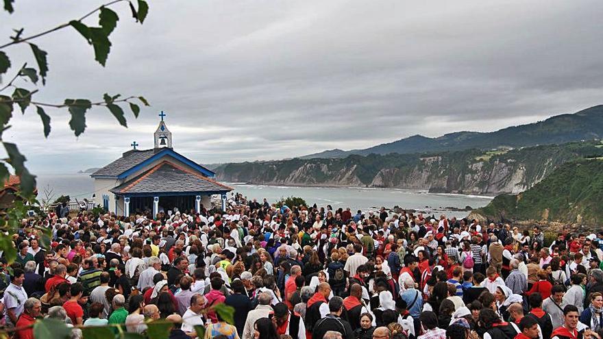 La Sociedad La Regalina celebrará una semana de actos culturales en agosto