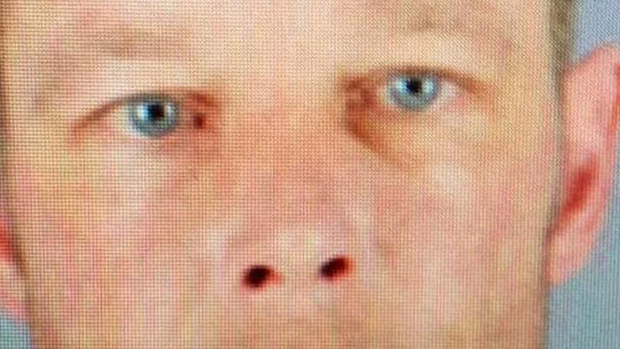 El sospitós de matar Madeleine McCann va fantasiar durant anys amb segrestar un nen