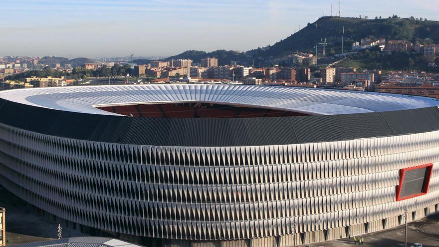 La UEFA pretende mantener el mismo calendario para la Eurocopa 2020