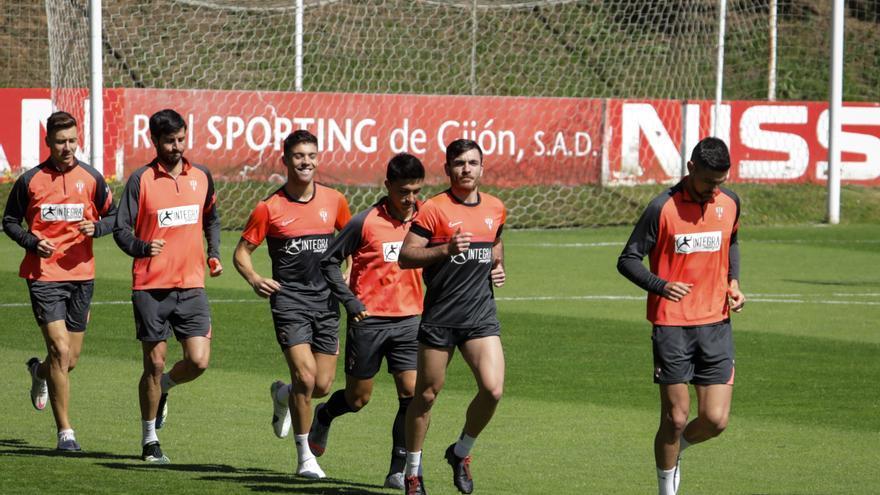 La opinión del día sobre el Sporting: Tres veces Girona