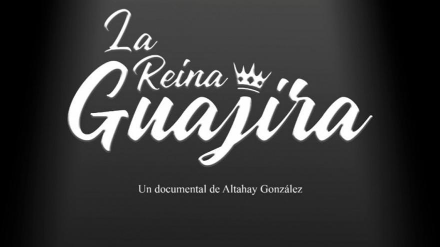 La reina Guajira