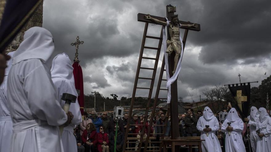 Santoral de hoy viernes: qué santos se celebran y de quién debes acordarte este día festivo