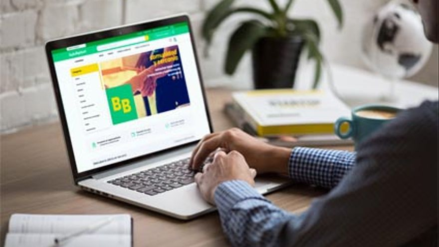 Desubbética.com, una herramienta potente para los comercios de la comarca de la Subbética