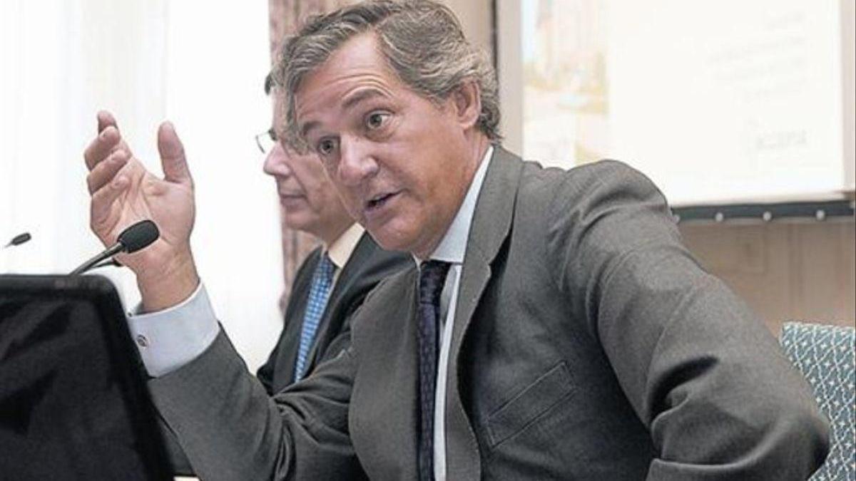 Acciona se dispara más de un 11% ante el posible debut en Bolsa de su filial de renovables