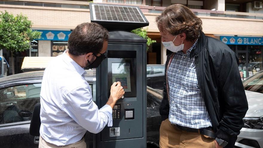 Los consumidores critican la ampliación de los horarios de la ORA en València