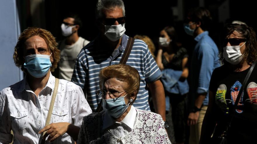 Existen casi 850.000 virus desconocidos que pueden infectar a los humanos