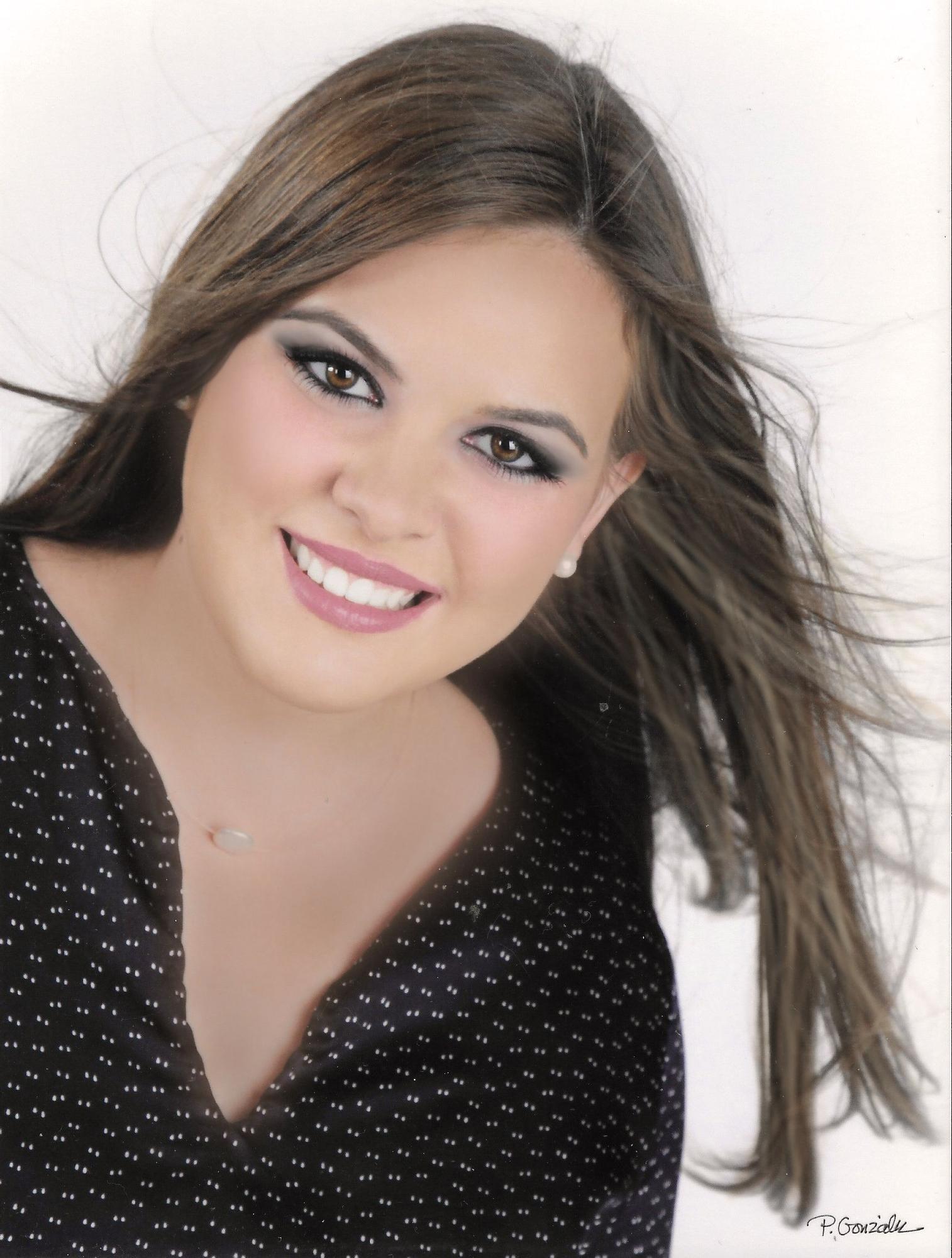 Carla Juli� Fern�ndez (Quart-Palomar) (3).jpg