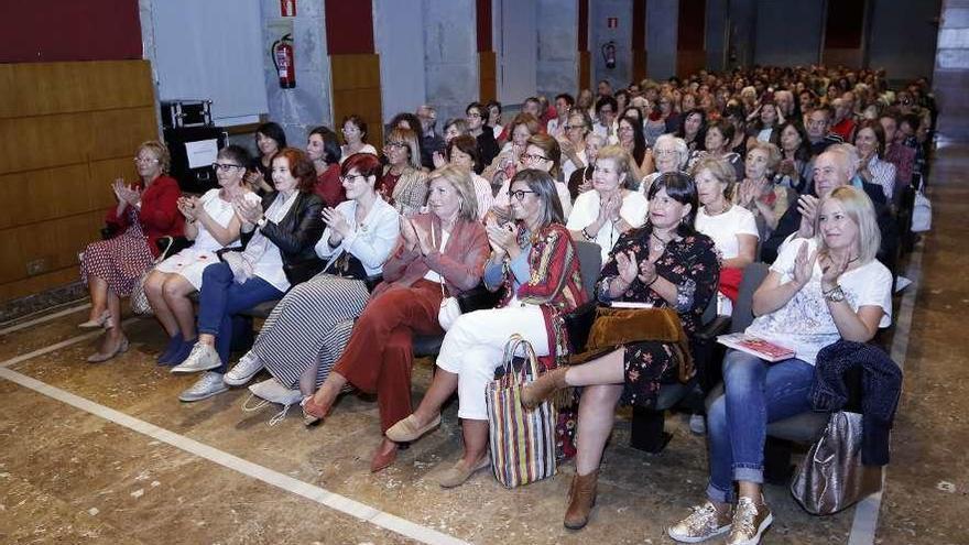 """CLUB FARO   Martínez Vidal: """"Frida Kahlo demostró que feminidad y feminismo se fortalecen"""""""