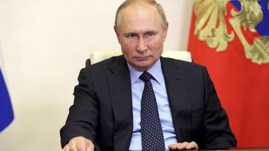 Denuncian torturas y abusos en las cárceles rusas