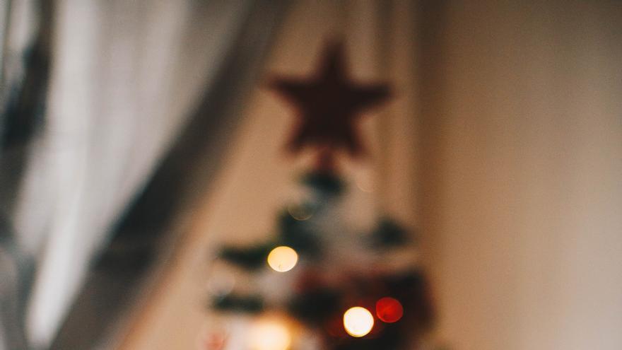Un investigador español alerta sobre los efectos de unas Navidades con normalidad