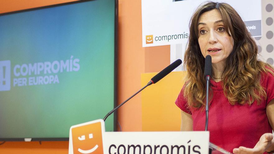 La jefa de Salud Pública valenciana se saltó el cierre perimetral para ir al concierto de Love of Lesbian
