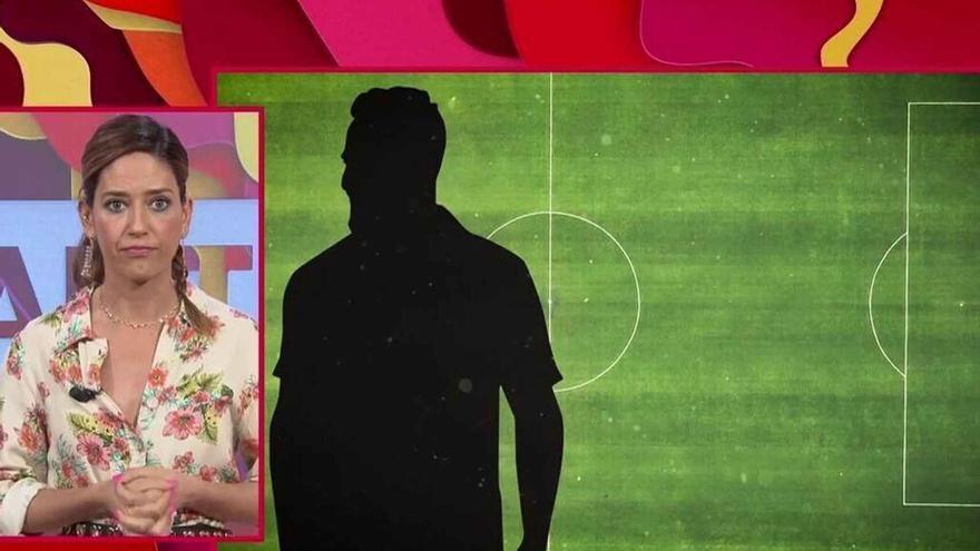 Furia en redes contra Socialité por el contenido homófobo sobre un futbolista gay