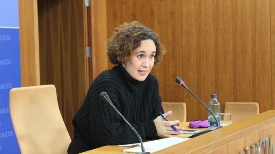 """Adelante Andalucía denuncia que PP y Cs """"quieren tirar por la borda"""" la labor contra la ludopatía"""