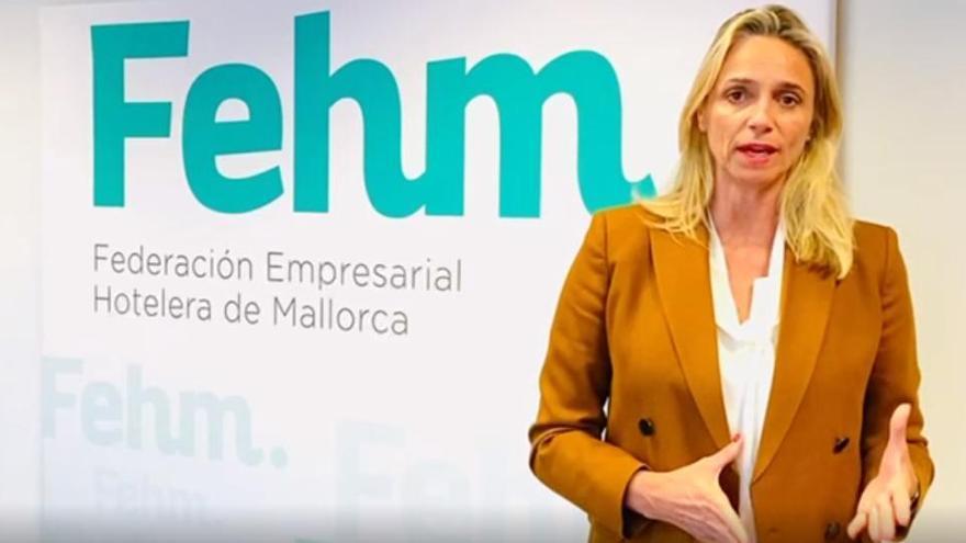 Ein Zehntel der Hotels auf Mallorca zu Ostern geöffnet