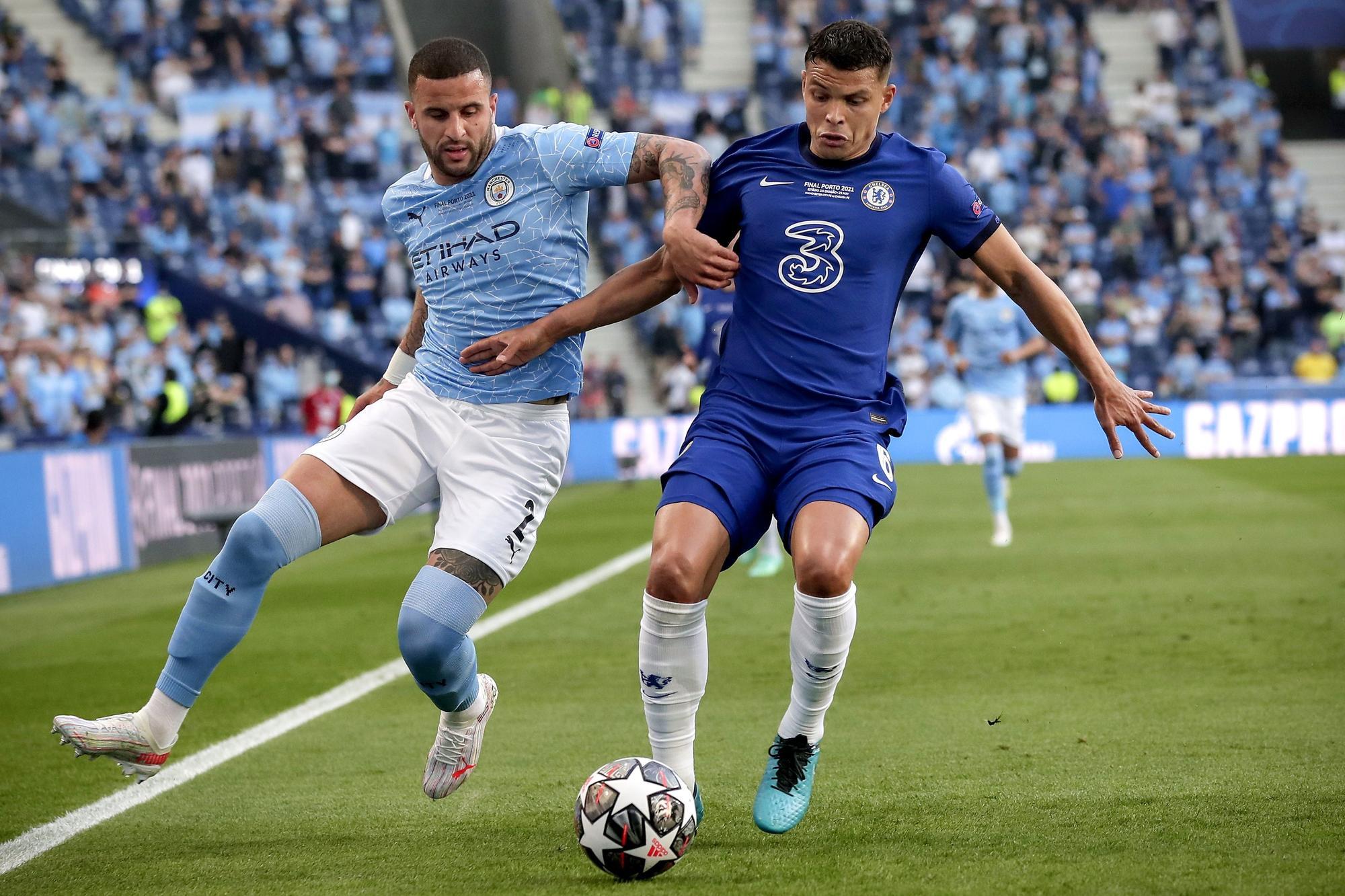 Manchester City vs C (112953817).jpg