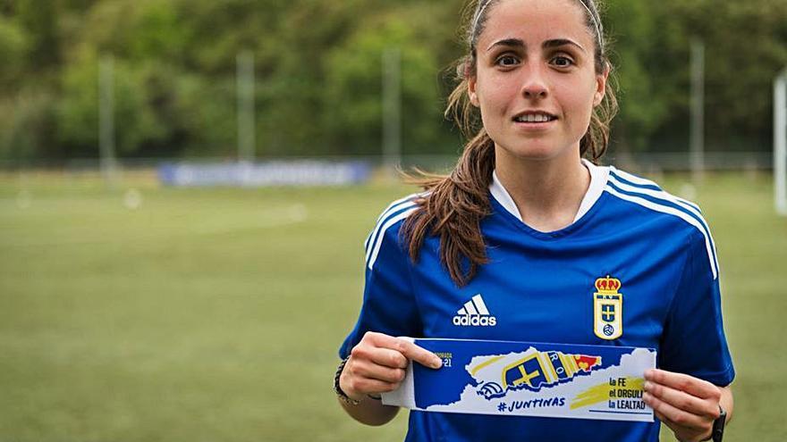 El Femenino, ante el Fermarguín en Copa