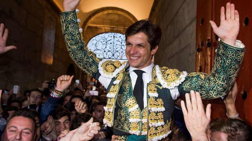Ferias y Fiestas de San Pedro: Zamora, referente taurino nacional