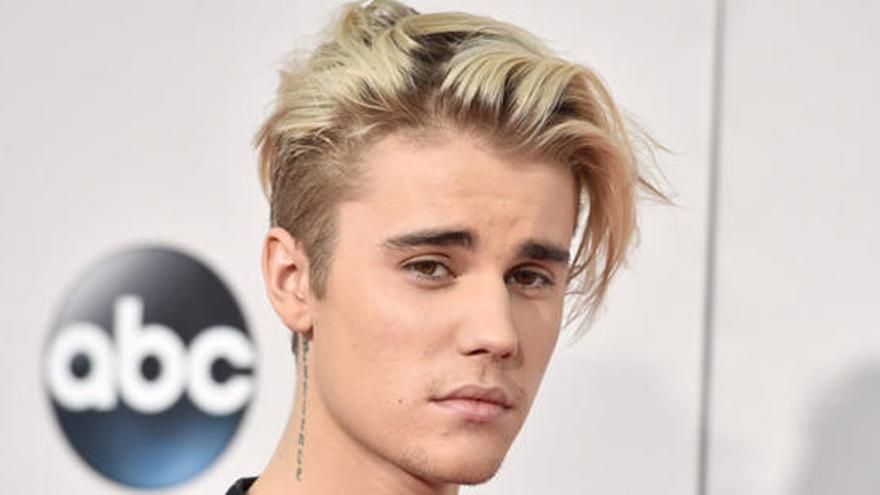 Justin Bieber confessa que pateix una malaltia