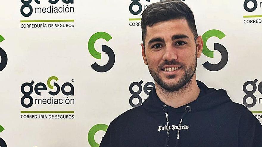 El FC Cartagena incrementa el límite salarial en medio millón de euros