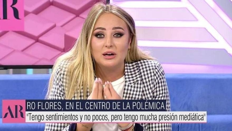 Supervivientes 2021: 'bullying', pullas, estrategias de la cadena y el  'zasca' de Jorge Javier a Rocío Flores