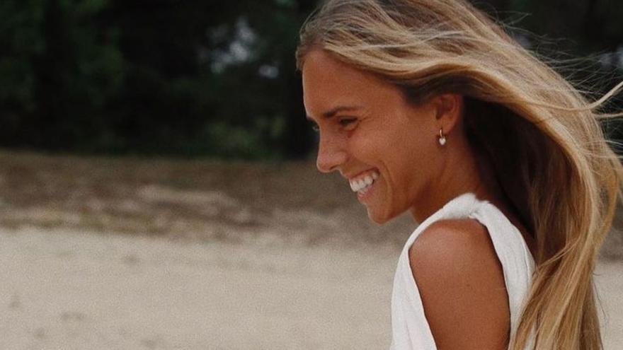 La lista de invitados a la boda de la influencer viguesa Lucía Bárcena