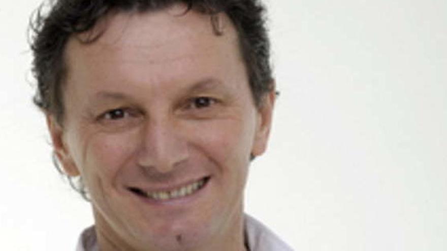 Muere Fausto Gresini a los 60 años