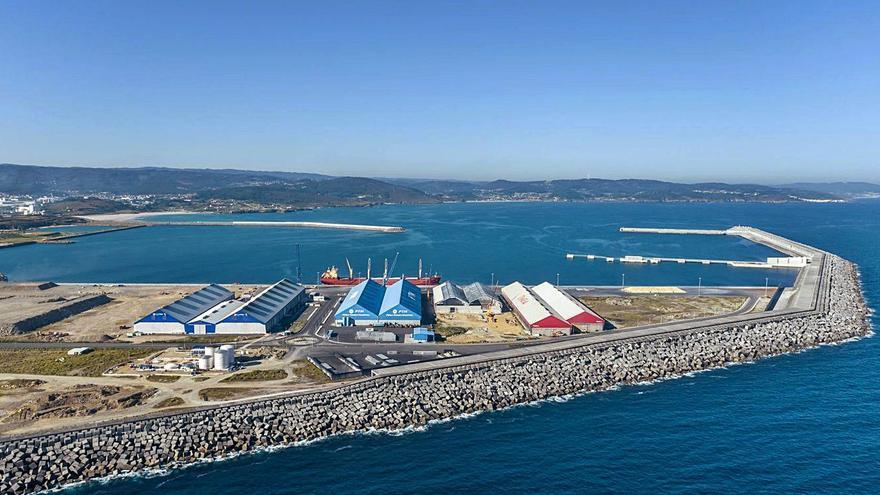 El Puerto se prepara para una de las grandes transformaciones de su historia